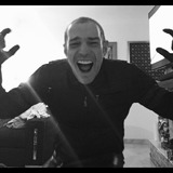 Samlove from Fuengirola | Man | 45 years old | Leo