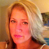 Melz from Rock Hill   Woman   46 years old   Libra