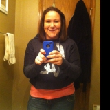 Hillary Brianne from Carrollwood Village | Woman | 24 years old | Cancer