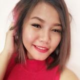 Kyla from Kuala Lumpur | Woman | 22 years old | Scorpio