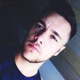 Sukram from Geilenkirchen | Man | 24 years old | Libra