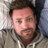 Aaron from Blackpool | Man | 41 years old | Scorpio