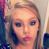 Alele from Ellisville   Woman   24 years old   Virgo