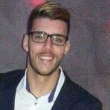 Samuel from Arrecife | Man | 26 years old | Scorpio