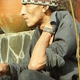 Fey from Bandung | Man | 57 years old | Aquarius