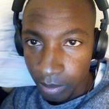 Kantara from Paris | Man | 22 years old | Cancer