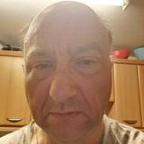 Sunny from Bicester   Man   54 years old   Taurus