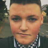 Dan from Harlow   Man   22 years old   Capricorn