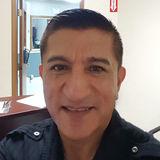 Manny from Yakima | Man | 52 years old | Scorpio