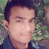 Msprincep from Ranaghat | Man | 22 years old | Capricorn