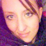 Berd from Aurora | Woman | 30 years old | Aquarius