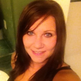 Andrea from Riverview   Woman   41 years old   Aquarius