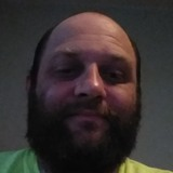 Wiggy from Saukville   Man   39 years old   Libra