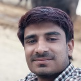 Vishnu from Mysore | Man | 23 years old | Sagittarius
