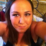 Ivah from Luna Pier | Woman | 27 years old | Cancer