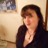 Rosanne from Hingham | Woman | 40 years old | Aquarius