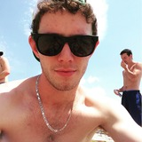Anthony from Biddeford | Man | 27 years old | Aquarius