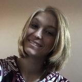 Sammy from Dover | Woman | 27 years old | Sagittarius