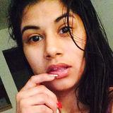 Lenaaa from Mishawaka   Woman   26 years old   Virgo