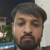 Viral from Bhiwandi   Man   37 years old   Sagittarius