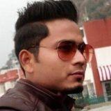Pradeep from Ghaziabad | Man | 29 years old | Sagittarius