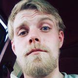 Huckleberry from Clarksville | Man | 26 years old | Scorpio