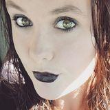 Jennar from Bradenton | Woman | 23 years old | Taurus