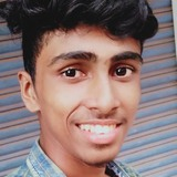 Shiva from Razole | Man | 19 years old | Leo