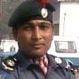 Vivek from Rampur   Man   29 years old   Capricorn