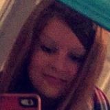 Caroline from Sault Sainte Marie | Woman | 25 years old | Libra