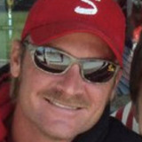 Catdaddy from Sikeston | Man | 45 years old | Pisces
