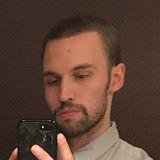 Jschlitz from Royal Oak | Man | 27 years old | Capricorn