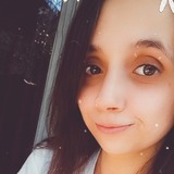 Sosi from Erlangen | Woman | 24 years old | Cancer