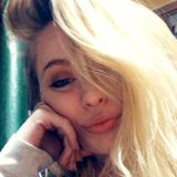 Katelyn from Owensboro | Woman | 21 years old | Capricorn