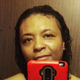 Tanya from Belleville   Woman   46 years old   Aries