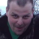 Poofbegone from Jonesville | Man | 36 years old | Taurus