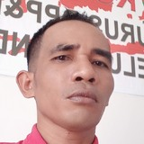 Puadaus from Serpong | Man | 39 years old | Leo