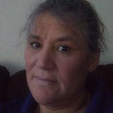 Gill87 from Brandon | Woman | 52 years old | Aquarius
