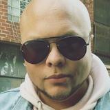 Rick from Guttenberg | Man | 35 years old | Sagittarius