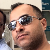Ashok from Dubai | Man | 35 years old | Capricorn