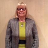 Caz from Horsham | Woman | 56 years old | Sagittarius