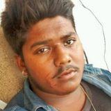 Rooy from Rewari   Man   24 years old   Virgo