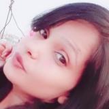 Honey from Dehra Dun | Woman | 26 years old | Virgo