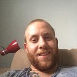 Adam from Kidderminster | Man | 34 years old | Aquarius