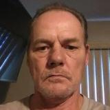 Hutch from DeWitt | Man | 62 years old | Virgo