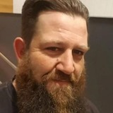 Beardedtrucka from Brisbane | Man | 40 years old | Libra