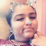 Gracie from Defuniak Springs | Woman | 24 years old | Taurus