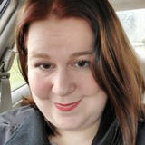 Gingersnap from Effort | Woman | 34 years old | Gemini