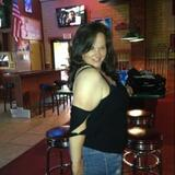 Cami from Owosso | Woman | 38 years old | Leo