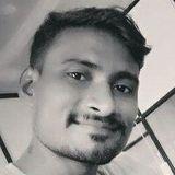 Mahesh from Shirpur | Man | 29 years old | Gemini